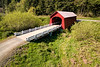 OR Fisher School Bridge 2