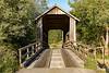 CA Berta's Ranch Bridge