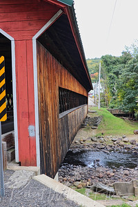 5133-Ware-Hardwick Covered Bridge