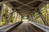 OR Hannah Bridge 1