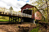 OR Shimanek Covered Bridge