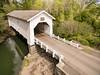 OR Hoffman Bridge 3