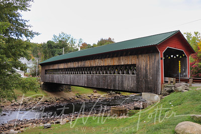 5127-Ware-Hardwick Covered Bridge