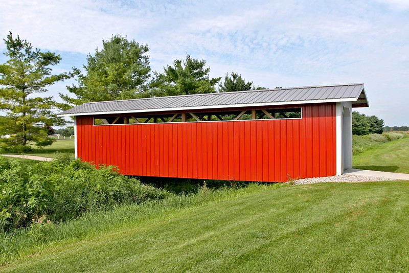 Ind  Covered Bridge_0389