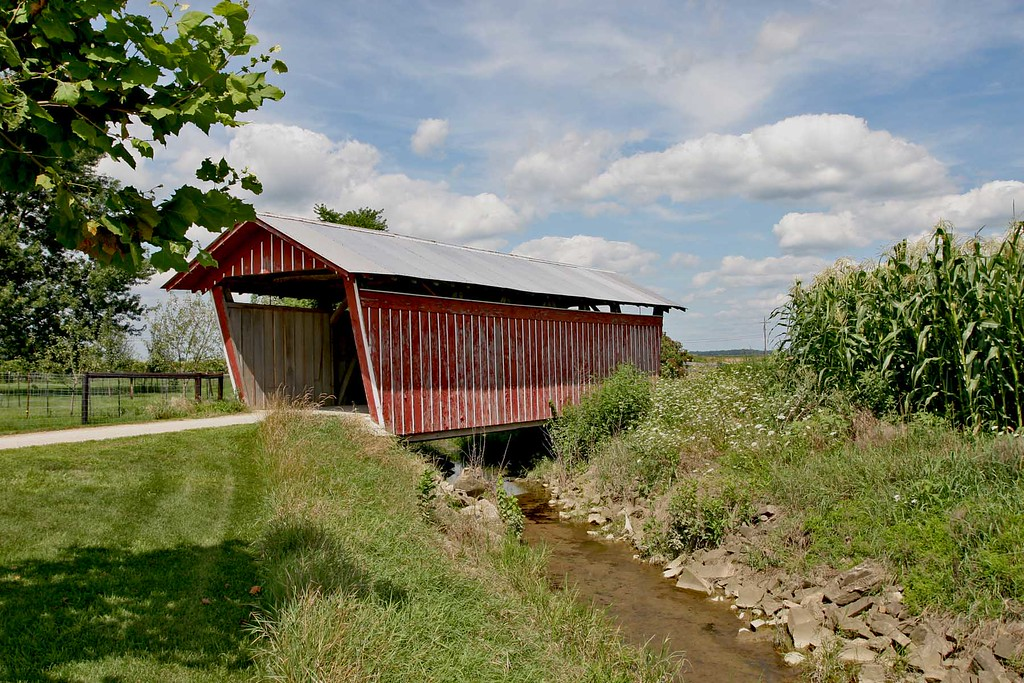 Ind  Covered Bridge_0460