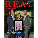 REAL-Exclusive-Magazine-Featuring-SaraBay-Real-Estate-Cover-Photo-210
