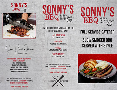 348902 Sonnys Catering Broch.indd