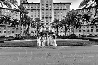 Covid19-Graduates
