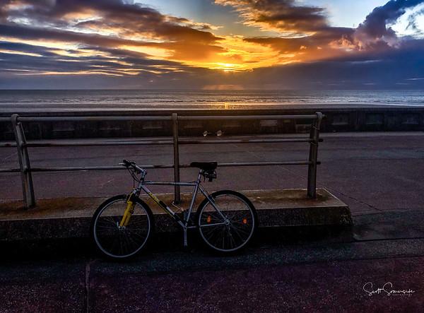 Covid_Bike_002