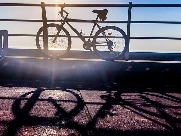 Covid_Bike_001