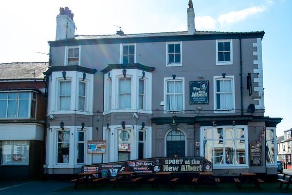 Blackpool_Pubs_010