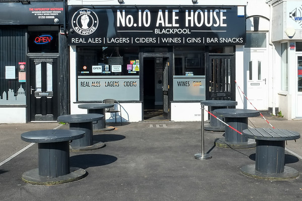 Blackpool_Pubs_006