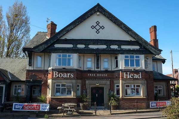 Blackpool_Pubs_004