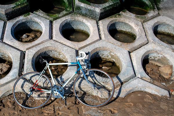 Bike_Cordid_010