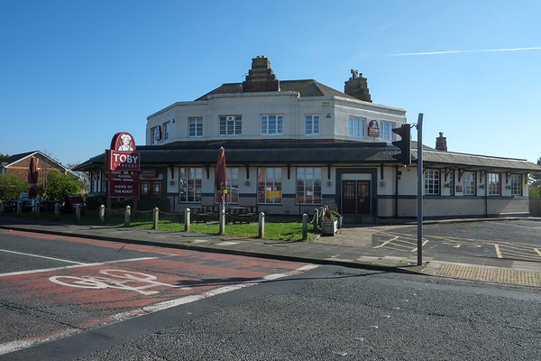 Blackpool_Pubs_001