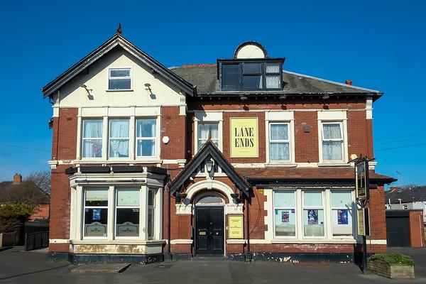 Blackpool_Pubs_008