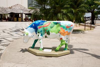 33 Vaca do céu pássaro_Michelle Cunha (2)