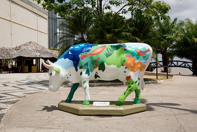 33 Vaca do céu pássaro_Michelle Cunha (3)