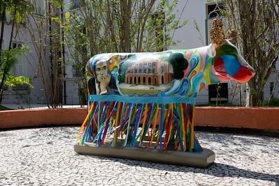 14 A vaca que veio bumbar...._Fabricio Pinheiro (5)