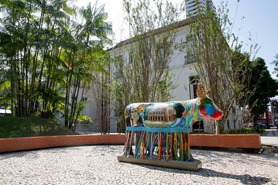 14 A vaca que veio bumbar...._Fabricio Pinheiro (6)