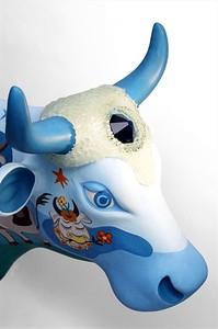 Vaca Vacilor - BUCH25034 - 06