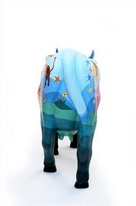 Vaca Vacilor - BUCH25034 - 01