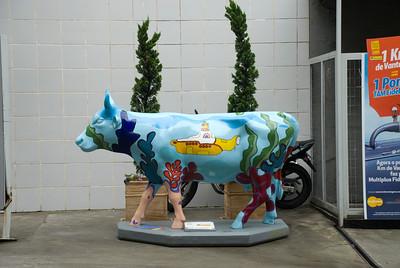 cow2010 na rua I011