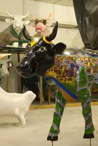 cow113