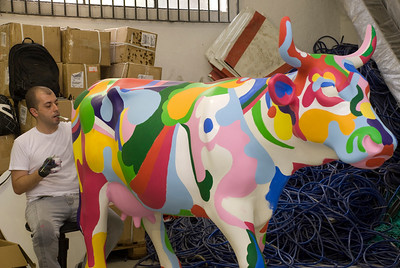 cow104