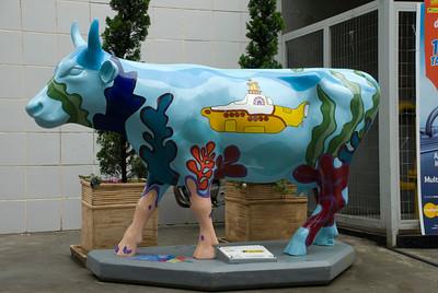 cow2010 na rua I013