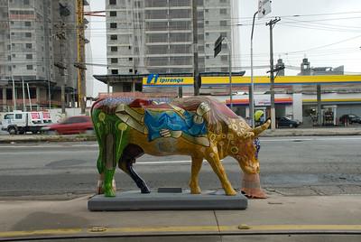 cow2010 na rua I026