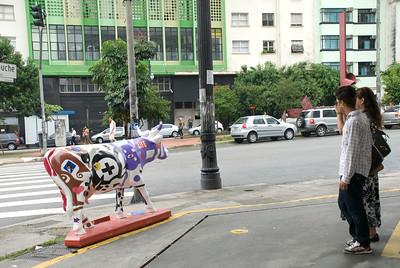 cow2010 na rua I008
