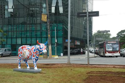 cow2010 na rua I060