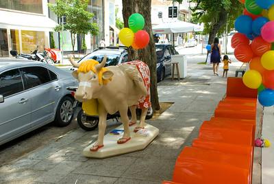 cow2010 na rua I113