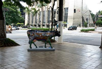 cow2010 na rua I085