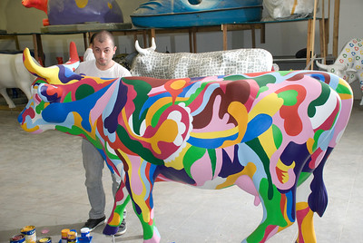 cow175
