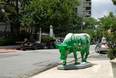 cow2010 na rua I103