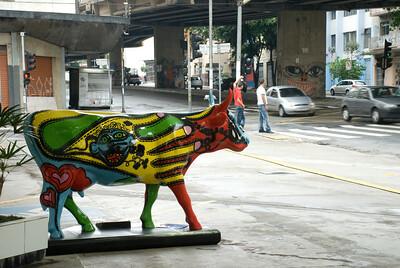 cow2010 na rua I017