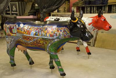 cow108