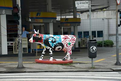 cow2010 na rua I005