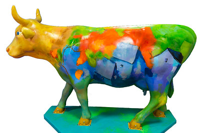 cowcooning