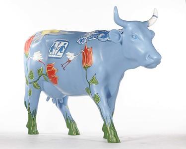 Krowa Nefia - 08