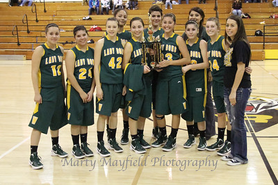 Concellation WLV JV Lady Dons_2454