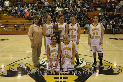 2nd Place Des Moines Lady Demons_9905