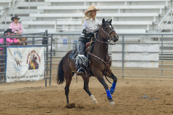 Christina Roberts-Seemiller, Mid-Mountain Regional Campionship, Castle Rock CO (29 May 2017)