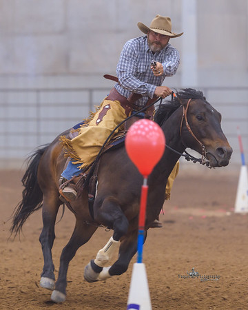 Chip Tairney, Colorado State Championship, Castle Rock CO (25 May 2018)
