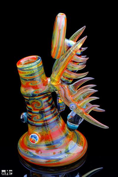 BR4A1351  Cowboyglass copy