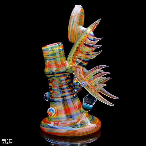BR4A1368 ig Cowboyglass copy