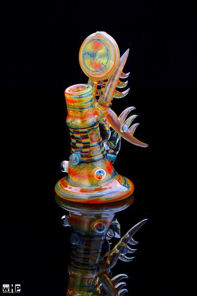 BR4A1370  Cowboyglass copy