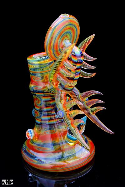 BR4A1350  Cowboyglass copy
